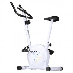 One Fitness RM8740 biely
