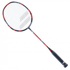 Babolat FIRST II 2020