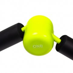 ONE Fitness AG01