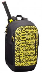 Wilson Minions Tour Backpack
