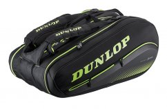 Dunlop SX PERFORMANCE 12 RACKET THERMO