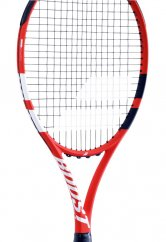 Babolat BOOST S 2020