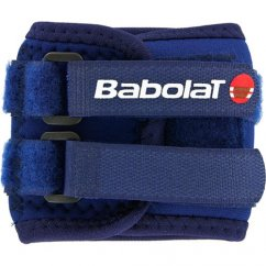 Babolat Tennis Elbow Support X1