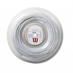 Wilson RIPSPIN 200m 1,30mm white