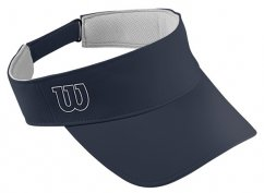 Wilson Ultralight Visor outher space