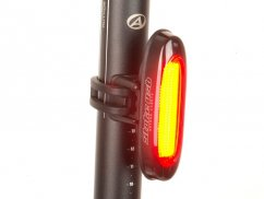 Author LAMPA ZAD. A-STAKE USB