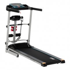 ONE Fitness BE4540