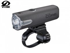 Author LAMPA PRED. CAT HL-NW100RC SYNCCore