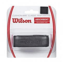 Wilson CUSHION-AIRE PERFORATED 1ks