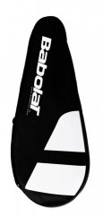 Babolat Cover Expert