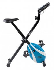 One Fitness RM6514